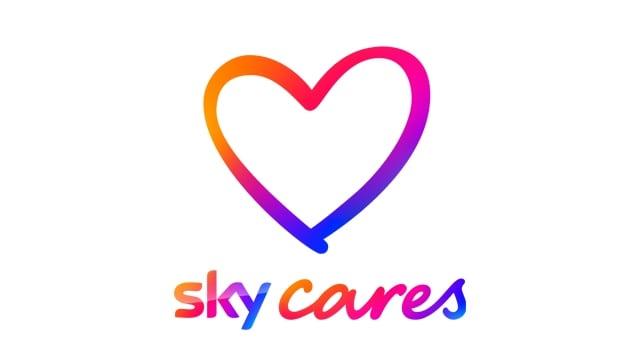 Sky Cares