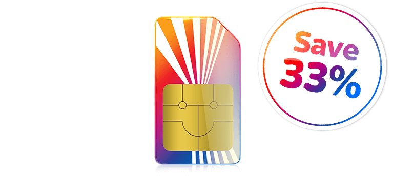 Sky Broadband Superfast + Sky Broadband Boost