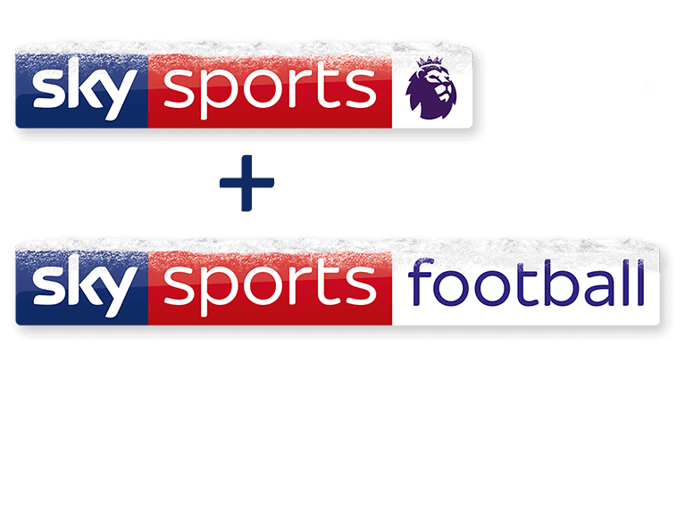 Premier League + Football