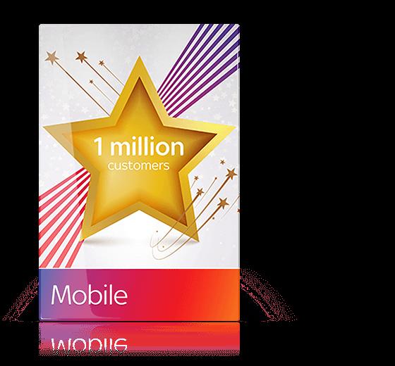 Sky TV customers get free Unlimited Calls & Texts