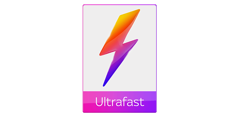 Sky Broadband Ultrafast