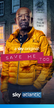 Watch Save Me Too on Sky