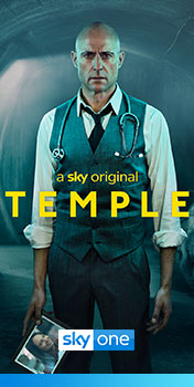 Watch Temple on Sky