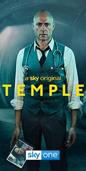 Watch Temple on Sky